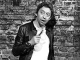 Serge Gainsbourg, les 20 ans de sa disparition (1)