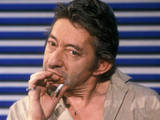 Serge Gainsbourg, les 20 ans de sa disparition (2)