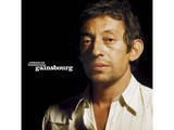 Serge Gainsbourg, les 20 ans de sa disparition (4)