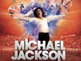 Michael Jackson The Immortal - bande-annonce