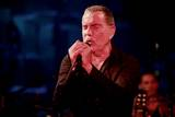 Bernard Lavilliers - Concert privilge Nostalgie