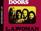 The Doors_She Smells so Nice