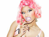 Nicki Minaj se sent comme Marilyn Monroe