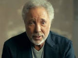 Tom Jones - Clip Tower Of Song