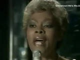 Heartbreaker- Dionne Warwick - The Bee Gees