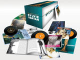 The Ultimate Collection - Sylvie Vartan