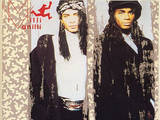 Milli Vanilli - Baby, dont forget my number