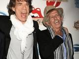 Mick-jagger-et-keith-richards