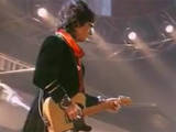 The Rolling Stones - Satisfaction (live)