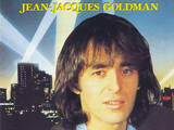 Jean Jacques Goldman - Envole-moi