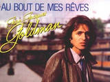 Jean Jacques Goldman - Au bout de mes rves