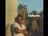 Johnny Hallyday - L'attente (teaser)