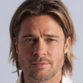Brad Pitt, grie Chanel N5