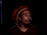 Bob Marley - Live / Interview