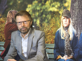 ABBA : ouverture dun muse en Sude