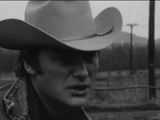 Johnny Hallyday - Nashville