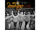 The Beach Boys gagnez leu album : LIVE – THE 50TH ANNIVERSARY TOUR