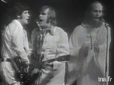 The Beach boys - Olympia 69