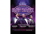 The Original Rat Pack : gagnez vos places !