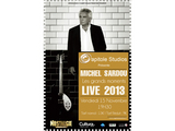 Michel Sardou - Les grands moments live :...
