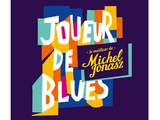 Gagnez le triple Best of de Michel Jonasz -...