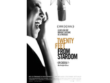 Twenty Feet From Stardom au cinéma