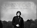 Johnny Cash : un album d'inédits sortira en...