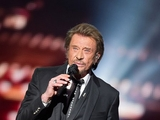 Johnny Hallyday reprend la route