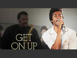 BANDE-ORIGINALE Get On up