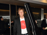 Paul McCartney poursuit les rééditions de...