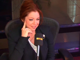 Isabelle Boulay : Hommage à Serge Reggiani (1)