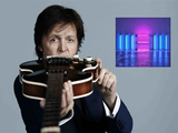 Paul McCartney : gagnez son album