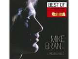 Mike Brant l'Inoubliable : gagnez le Best OF