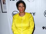 Aretha Franklin : son amour secret de...