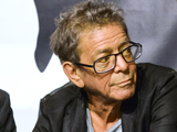 Lou Reed entre au Rock and Roll Hall of Fame