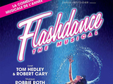 « Flashdance » joue les prolongations !
