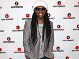 nile-rodgers