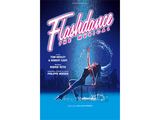 Flashdance, The Musical