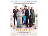 Indian Palace, suite royale : Bande-annonce