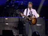 Paul McCartney : « Another Girl » pour la...