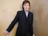 Paul McCartney : toujours au top