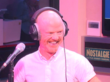 Jimmy Somerville - Strong Enough
