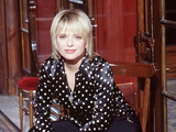 france-gall