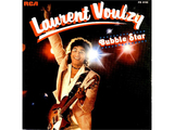 Laurent Voulzy - Bubble Star