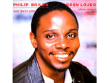 Philip Bailey/Phil Collins - Easy Lover