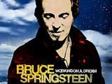 Brucespringsteen436