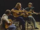 Crosby, Stills & Nash Teach Your Children, 1977
