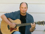Christophercross436