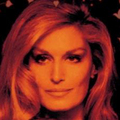 Legend Story Dalida (1)