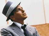 Franck Sinatra - My Way
